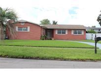 View 8305 Archwood Cir Tampa FL
