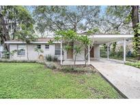 View 5214 Serena Dr Temple Terrace FL