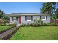 View 401 61St Ne Ave St Petersburg FL