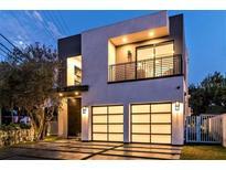 View 3711 S Lynwood Tampa FL