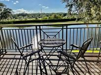 View 4947 Mill Pond Rd # 3108 Wesley Chapel FL