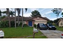 View 11728 Lynmoor Dr Riverview FL