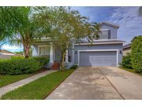 View 7317 S Shamrock Rd Tampa FL