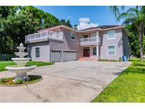 View 12367 Memorial Tampa FL