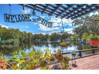 View 1504 E Park Cir Tampa FL