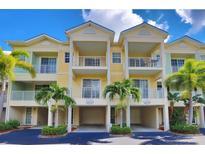 View 447 Bahia Beach Blvd Ruskin FL
