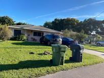 View 4107 W Carmen St Tampa FL
