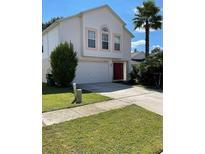 View 30450 Birdhouse Dr Wesley Chapel FL
