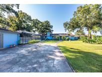 View 10001 E Sligh Ave Tampa FL