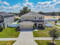 View 9703 Oak Ranch Crescent Ct Thonotosassa FL
