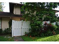 View 7211 San Luis Ct Tampa FL