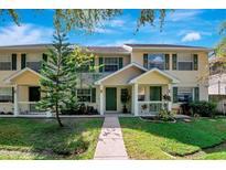 View 4202 W North B St # D Tampa FL