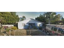 View 3606 E Henry Ave Tampa FL