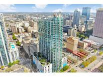 View 777 N Ashley Dr # 1413 Tampa FL