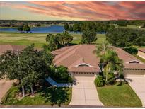 View 2253 Brookfield Greens Cir # 26 Sun City Center FL