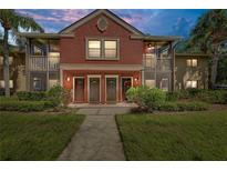 View 10530 Waterview Ct # 10530 Tampa FL