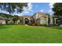 View 2808 Winding Trail Dr Valrico FL