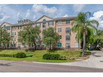 View 4221 W Spruce St # 1408 Tampa FL