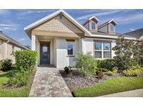 View 13910 Kingfisher Glen Dr Lithia FL