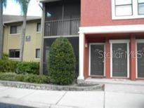 View 5574 Baywater Dr # 5574 Tampa FL