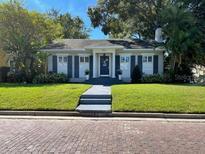 View 3422 W Palmira Ave Tampa FL