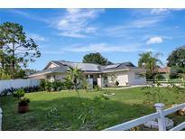 View 10209 Deepbrook Dr Riverview FL
