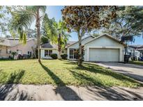 View 7229 Ashmore Dr New Port Richey FL