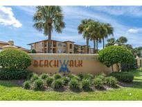 View 4307 Bayside Village Dr # 201 Tampa FL