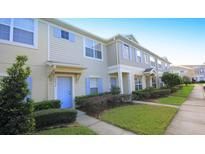View 16432 Rollingbrook Dr Odessa FL