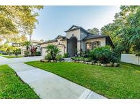 View 19254 Meadow Pine Dr Tampa FL
