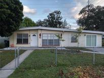 View 2801 W Patterson St Tampa FL