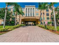 View 4221 W Spruce St # 1410 Tampa FL