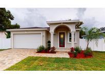 View 3120 55Th Ave N St Petersburg FL