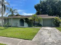 View 5204 Carrollwood Meadows Dr Tampa FL