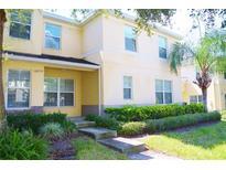 View 10939 Keys Gate Dr Riverview FL
