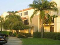 View 6306 Grand Bahama Cir # C Tampa FL