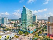 View 777 N Ashley Dr # 812 Tampa FL