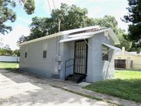 View 6919 N Dakota Ave Tampa FL