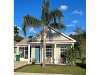 View 6515 Victorian Way Zephyrhills FL