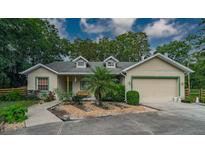 View 7435 Tanglewood Dr New Port Richey FL
