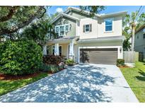View 3007 W Palmira Ave Tampa FL