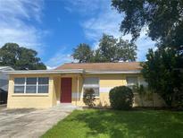 View 3809 W Oklahoma Ave Tampa FL