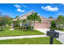 View 9612 Greenpointe Dr Tampa FL