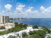View 3325 Bayshore Blvd # C16 Tampa FL