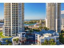 View 1209 E Cumberland Ave # 2101 Tampa FL