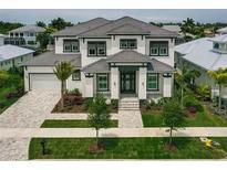 View 1013 Symphony Isles Blvd Apollo Beach FL