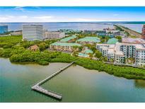 View 2201 Bay Club Cir Tampa FL