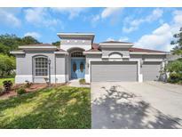 View 3527 101St E Ave Parrish FL