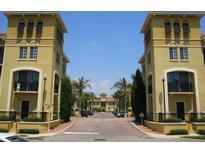 View 101 Beach Haven Ln Tampa FL
