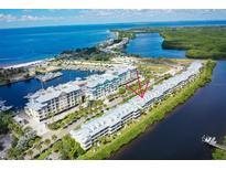 View 517 Bahia Beach Blvd Ruskin FL